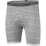 Shorts Scott Underwear