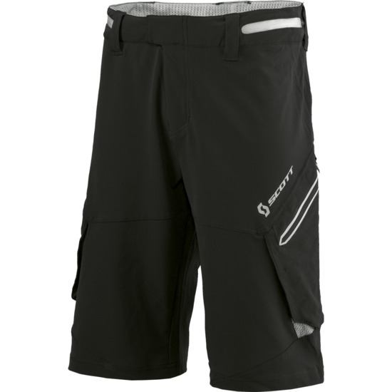 Shorts Scott Mind ls/fit