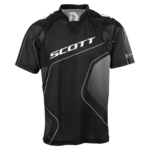 Shirt Scott Path Race s/sl