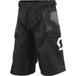 Shorts Scott Path Race ls/fit