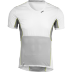 Shirt Scott Next2Skin s/sl