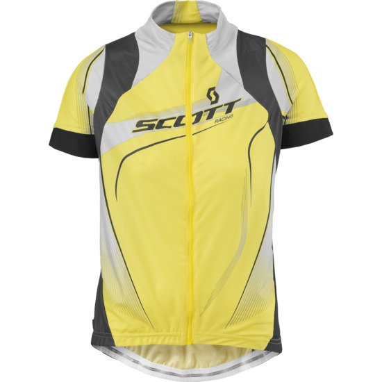 Shirt W&#039;s Scott RC s/sl
