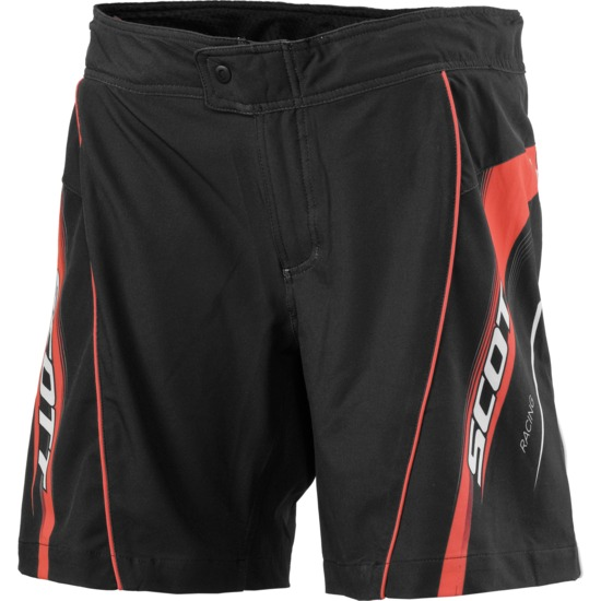 Shorts W's Scott RC ls/fit