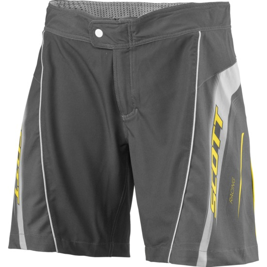 Shorts W&#039;s Scott RC ls/fit