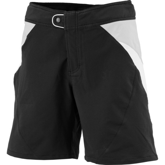 Shorts W's Scott Shadow ls/fit