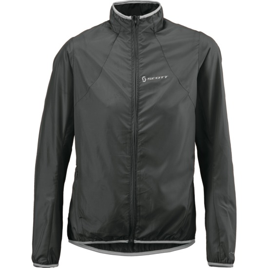 Jacket W's Windbreaker Scott Shadow