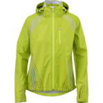 Rain Jacket W's Scott Shadow Race