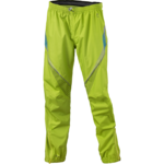 Rain Pants W's Scott Shadow Race