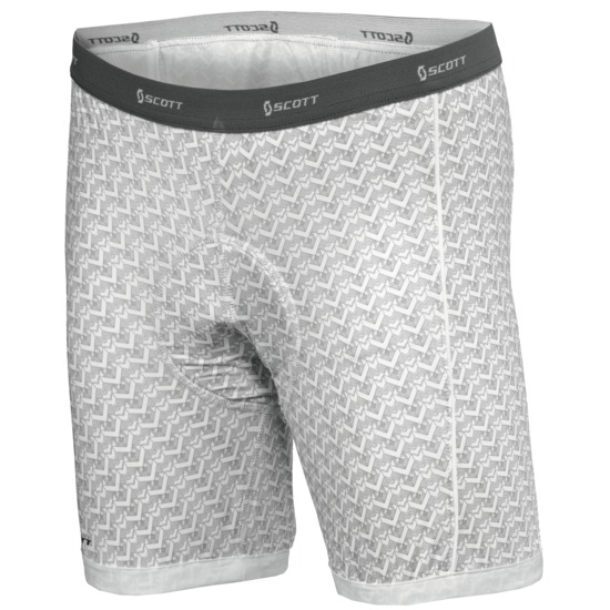 Shorts W's Scott Underwear