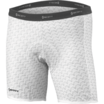 Shorts W's Scott Underwear Plus