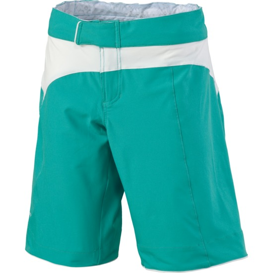 Shorts W's Scott Sky ls/fit