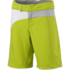 lime green/light grey