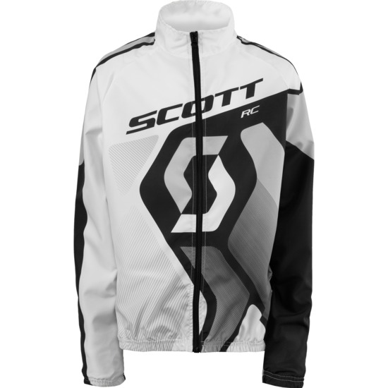 Windbreaker JR Scott RC