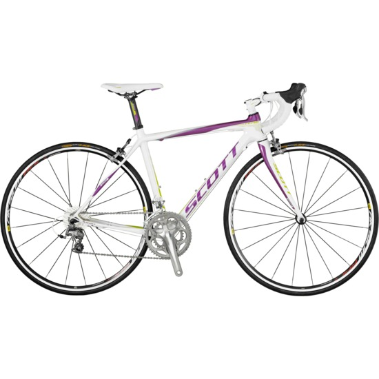 Bike Contessa CR1 Team (CD 20)