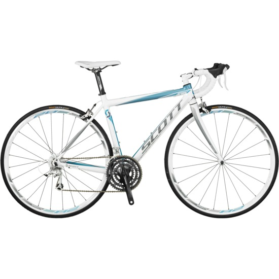 Bike Contessa Speedster 45 (24)
