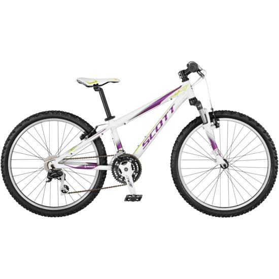 Bike Contessa Scale JR