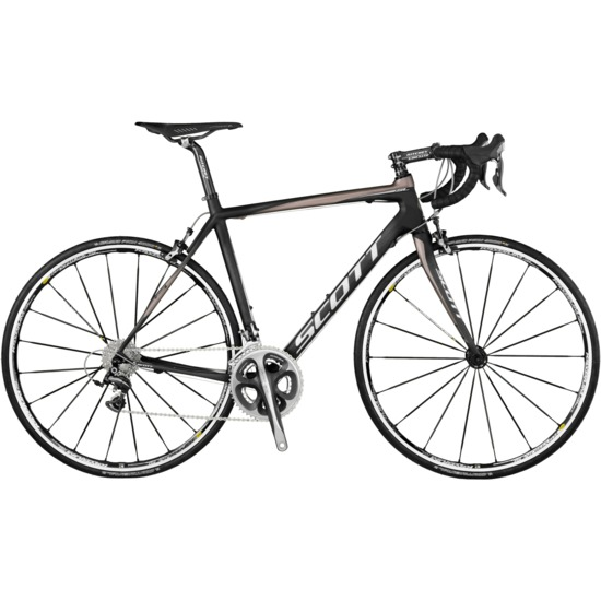 Bike CR1 SL (20)