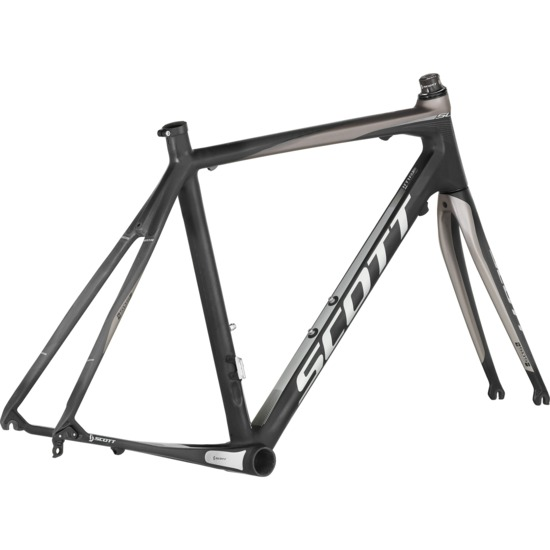 Frame set CR1 SL (HMX)