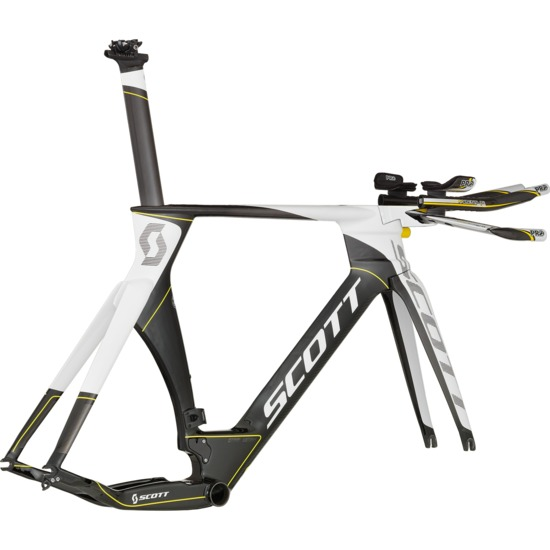 Frame set Plasma TT (HMX) (Di2)