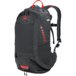 BackPack Scott Airstrike Pro