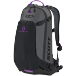 BackPack Scott Airstrike Light Contessa