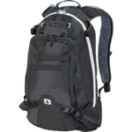 BackPack Scott Grafter Pro