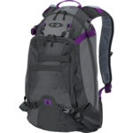 BackPack Scott Grafter Pro Contessa