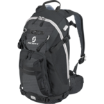 BackPack Scott Grafter