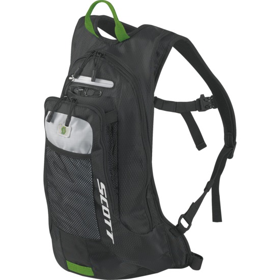 BackPack Scott Airstrike Compact