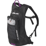 BackPack Scott Airstrike Cmpct Contessa