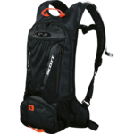 BackPack Scott Airstrike Hydro Pro
