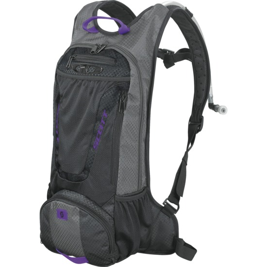 BackPack Scott Airstrike Hydro Pro Ctess