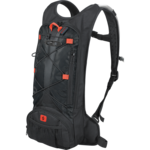BackPack Scott Airstrike Hydro