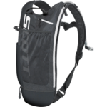 BackPack Scott Airstrike Hydro Light