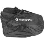 Bike Transport Bag Scott Sleeve