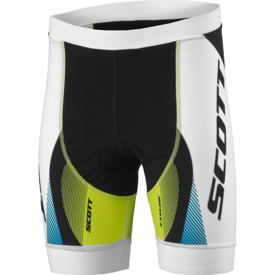 Shorts Scott Tri w/pad