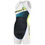Fastsuit W&#039;s Scott Tri w/pad