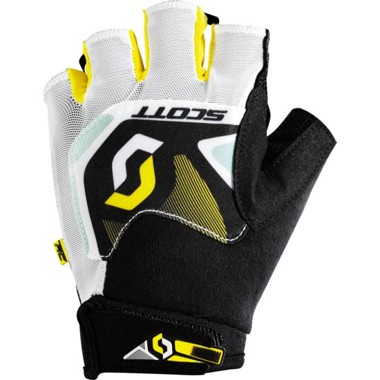 Glove Scott RC SF