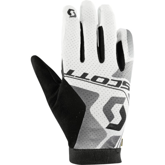 Glove Scott RC LF