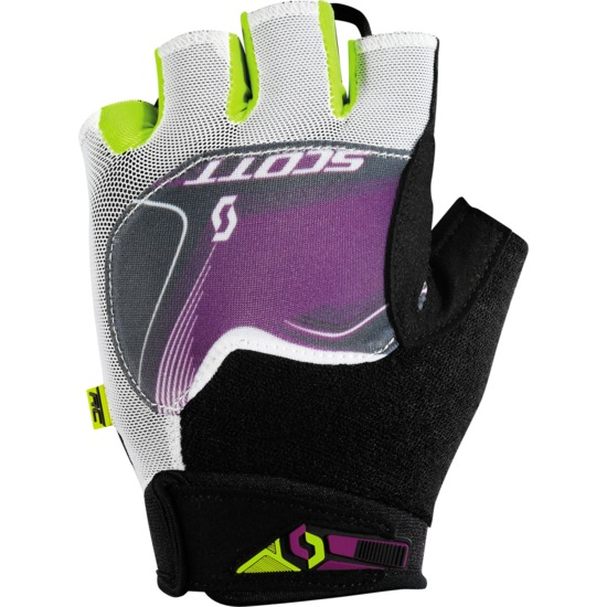 Glove W's Scott RC SF