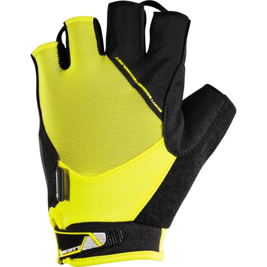 Glove Scott Endurance SF