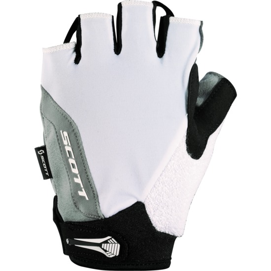 Glove Scott Performance SF