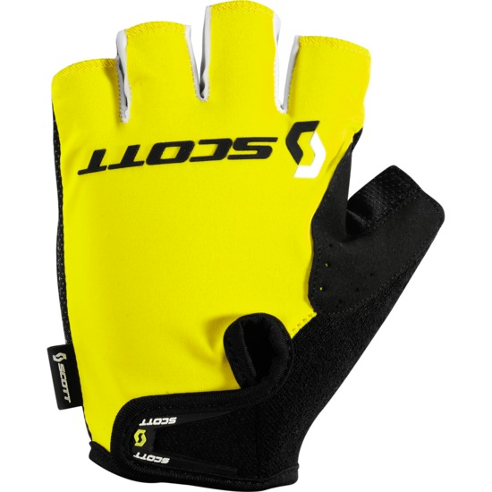 Glove Scott Aspect SF