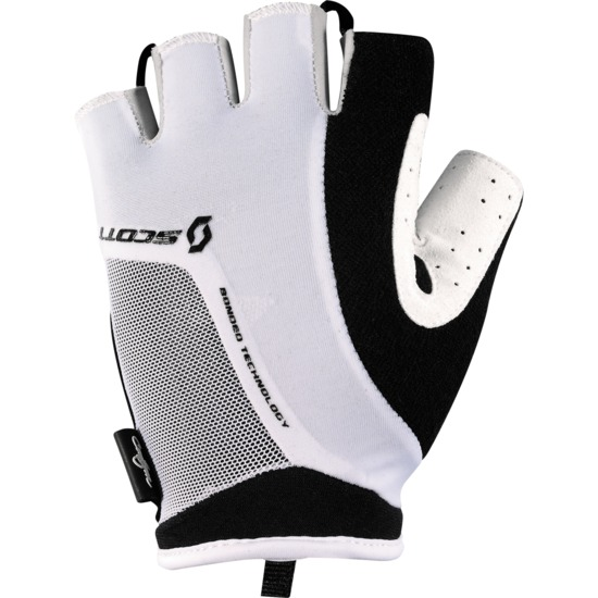 Glove W's Scott Contessa Pro SF