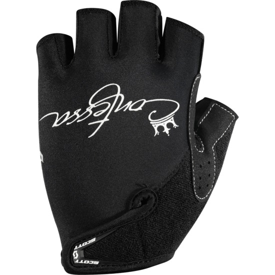 Glove W's Scott Contessa Aspect SF