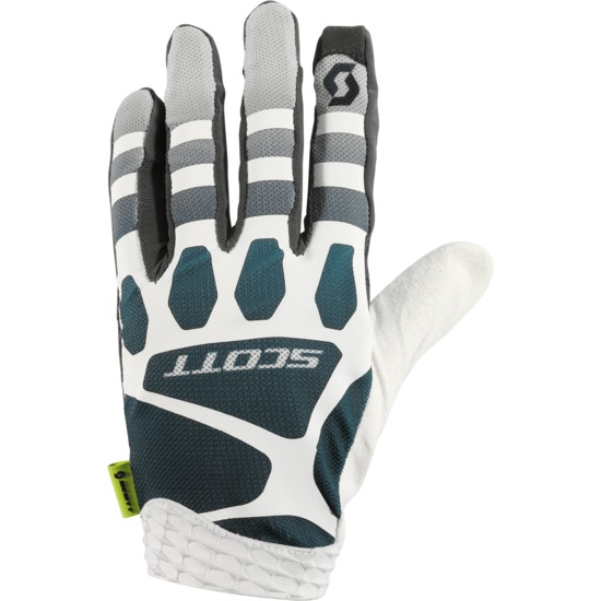 Glove Scott XC Light LF