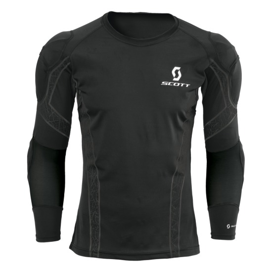 Compression Gear Scott Recruit