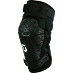 Knee Guards Scott Grenade Pro II