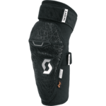 Elbow Guards Scott Grenade Pro II