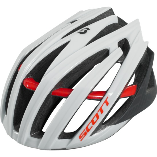 Helmet Scott Vanish-R (CE)